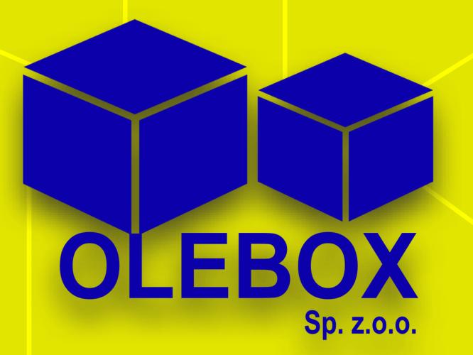OLEBOX